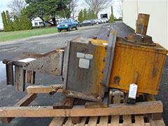 Falk RENEW Gearbox Repair After